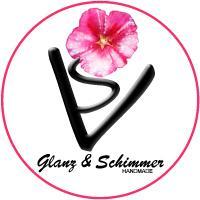 GlanzundSchimmer_Palundu_Profilbild