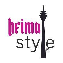 Heimatstyle_Palundu_Profilbild