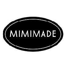 Mimimade_Palundu_Profilbild