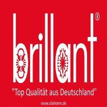 Brillant_Palundu_Profilbild
