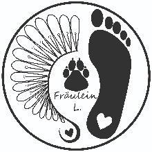 Fraeulein_L_Hundeaccessoires_Palundu_Profilbild