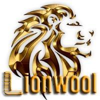 Lionwool_Palundu_Profilbild