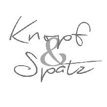 knopf_und_spatz_Palundu_Profilbild