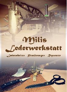 Milis_Lederwerkstatt_Palundu_Profilbild