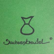 Sachsenbeutel_Palundu_Profilbild