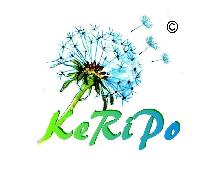 KeRiPo_Palundu_Profilbild