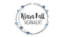 KlaraFallVernaeht_Palundu_Profilbild