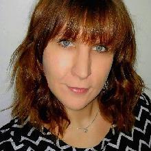 EigenArtKreationen_Palundu_Profilbild