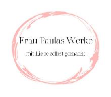 Frau_Paulas_Werke_Palundu_Profilbild