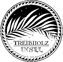 Treibholzinsel_Palundu_Profilbild