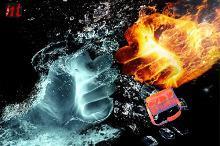 heatless_technology_Palundu_Profilbild