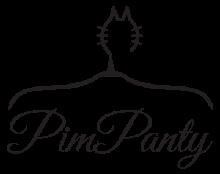 PimPanty_Palundu_Profilbild