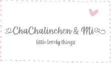 ChaChalinchen_and_Mi_Palundu_Profilbild