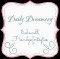 dailydreamery_Palundu_Profilbild