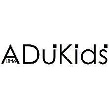 LittleAduKids_Palundu_Profilbild