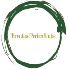 KreativePerlenStube_Palundu_Profilbild
