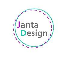 JantaDesign_Palundu_Profilbild