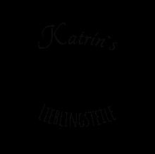 Katrin1912_Palundu_Profilbild
