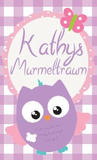 Kathy2401_Palundu_Profilbild