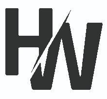 HomannWork_Palundu_Profilbild