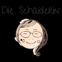 DieSchaiderin_Palundu_Profilbild