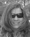FrauSchatz_Palundu_Profilbild