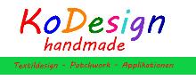 KoDesignHandmade_Palundu_Profilbild