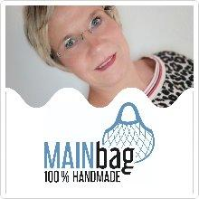 MAINbag_Palundu_Profilbild
