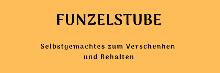 Funzelstube_Palundu_Profilbild