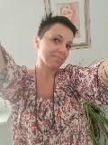 Mogli_Palundu_Profilbild
