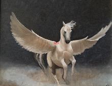 HorseHairHandmades_Palundu_Profilbild