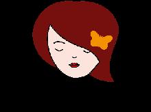 Traeumeschublade_Palundu_Profilbild