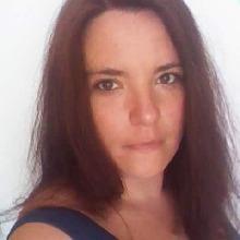 Haekelhexe_Palundu_Profilbild