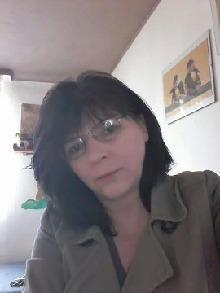 Maria27_Palundu_Profilbild