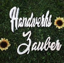 HandwerksZauber_Palundu_Profilbild