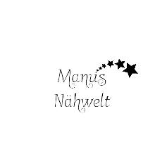 ManusNaehwelt_Palundu_Profilbild