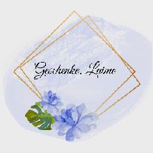 larisa_Palundu_Profilbild
