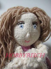 Hobbyreich_Palundu_Profilbild