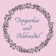 Fingerhut_Palundu_Profilbild