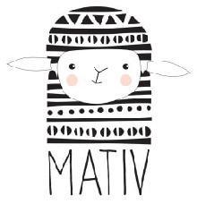 Mativscarf_Palundu_Profilbild