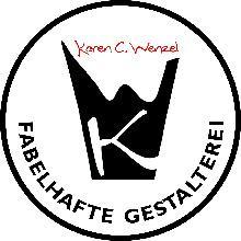 Fabelhafte_Gestalterei_Palundu_Profilbild