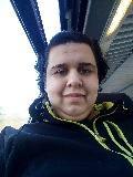 Nadine85_Palundu_Profilbild