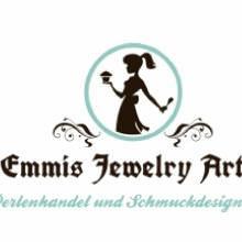 Emmis_jewelry_art_Palundu_Profilbild