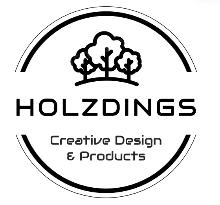 Holzdings_Palundu_Profilbild