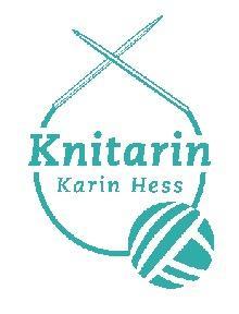 Knitarin_Palundu_Profilbild