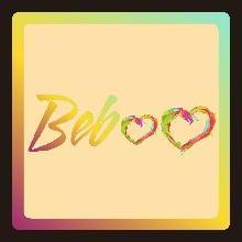 BeboO_Palundu_Profilbild