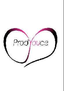 Prodyouce_Palundu_Profilbild