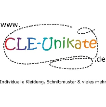 CLE_Unikate_Palundu_Profilbild