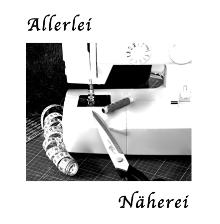 AllerleiNaeherei_Palundu_Profilbild