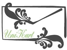 UniKart_Palundu_Profilbild